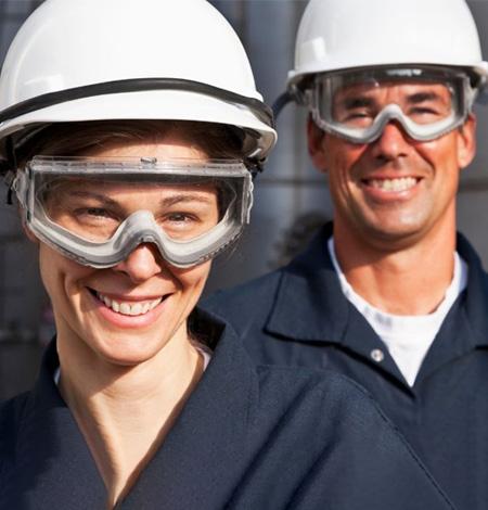 AHEAD Staffing Appleton WI Light Industrial